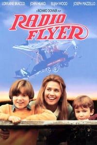 Radio Flyer (1992)