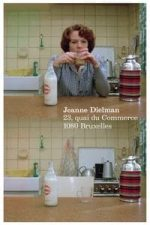 Nonton Film Jeanne Dielman, 23, Quai du Commerce 1080 Bruxelles (1975) Subtitle Indonesia Streaming Movie Download