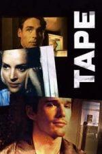 Nonton Film Tape (2001) Subtitle Indonesia Streaming Movie Download
