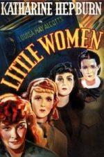 Nonton Film Little Women (1933) Subtitle Indonesia Streaming Movie Download