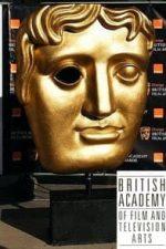 Nonton Film The EE British Academy Film Awards 2018 (2016) Subtitle Indonesia Streaming Movie Download