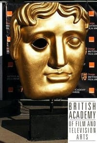 The EE British Academy Film Awards 2018 (2016)