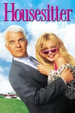 Nonton Film Housesitter (1992) Subtitle Indonesia Streaming Movie Download