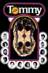 Tommy (1975)