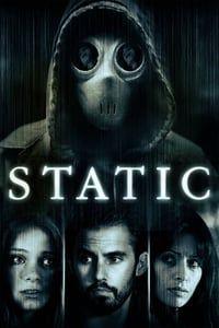 Static (2012)