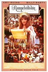 Rumpelstiltskin (1987)