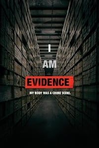 Nonton Film I Am Evidence (2017) Subtitle Indonesia Streaming Movie Download