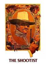 Nonton Film The Shootist (1976) Subtitle Indonesia Streaming Movie Download