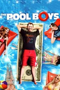 The Pool Boys (2011)