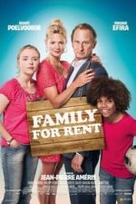 Nonton Film Family For Rent (2015) Subtitle Indonesia Streaming Movie Download