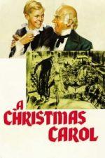 Nonton Film A Christmas Carol (1938) Subtitle Indonesia Streaming Movie Download