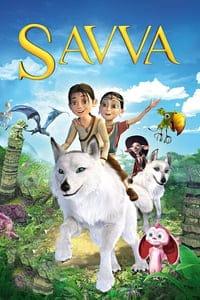 Savva. Heart of the Warrior (2015)