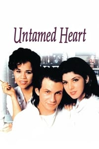 Nonton Film Untamed Heart (1993) Subtitle Indonesia Streaming Movie Download