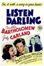 Nonton Film Listen, Darling (1938) Subtitle Indonesia Streaming Movie Download