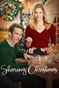 Sharing Christmas (2017)