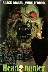 Headhunter (1989)