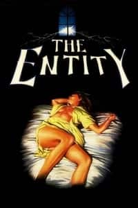 The Entity (1982)