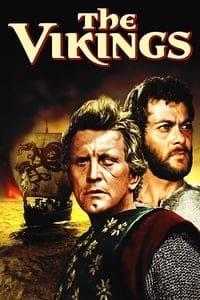 The Vikings (1958)