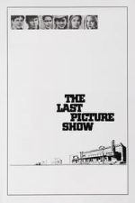 Nonton Film The Last Picture Show (1971) Subtitle Indonesia Streaming Movie Download