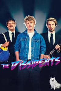 The Dissidents (2017)