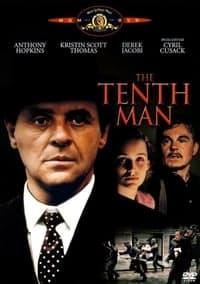 The Tenth Man (1988)