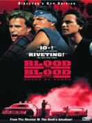 Blood In Blood Out (2015)