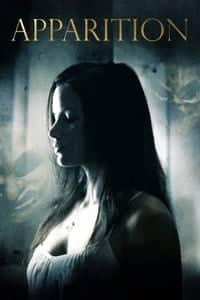 Apparition (2015)