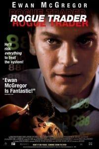 Rogue Trader (1999)