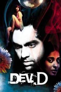 Dev.D (2009)