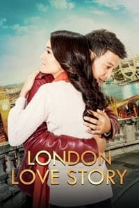 Nonton Film London Love Story (2016) Subtitle Indonesia Streaming Movie Download