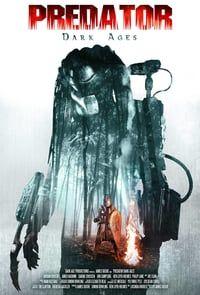 Predator: Dark Ages (2015)
