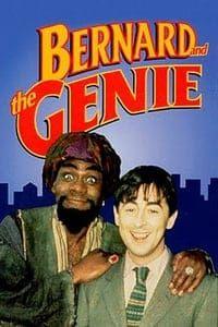 Bernard and the Genie (1991)