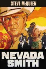 Nonton Film Nevada Smith (1966) Subtitle Indonesia Streaming Movie Download