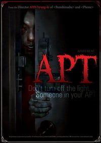 APT. (2006)
