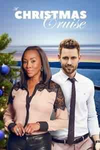 A Christmas Cruise (2017)