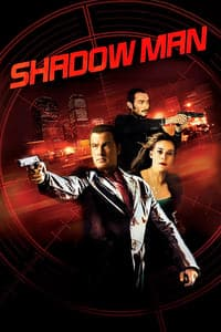 Nonton Film Shadow Man (2006) Subtitle Indonesia Streaming Movie Download