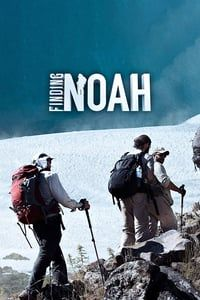 Finding Noah (2015)