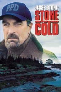 Jesse Stone: Stone Cold (2005)