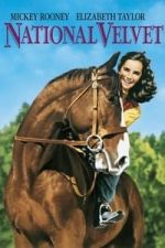 Nonton Film National Velvet (1944) Subtitle Indonesia Streaming Movie Download