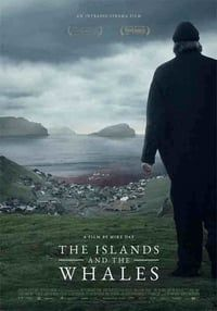 Nonton Film The Islands and the Whales (2016) Subtitle Indonesia Streaming Movie Download