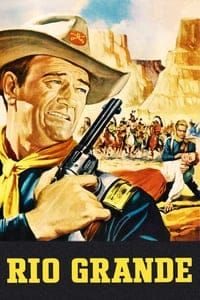Nonton Film Rio Grande (1950) Subtitle Indonesia Streaming Movie Download