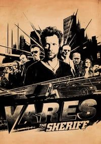 Vares – The Sheriff (2015)