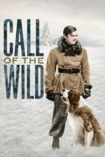 Nonton Film The Call of the Wild (1935) Subtitle Indonesia Streaming Movie Download