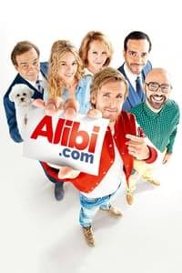 Alibi.com (2017)