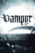 Nonton Film Vampyr (1932) Subtitle Indonesia Streaming Movie Download
