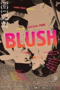 Blush (2015)