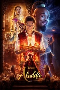 Nonton Film Aladdin (2019) Subtitle Indonesia Streaming Movie Download