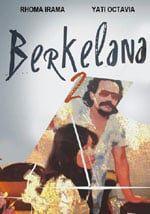 Berkelana II (1978)