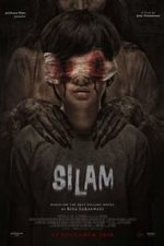 Nonton Film Silam (2018) Subtitle Indonesia Streaming Movie Download