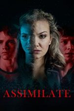 Nonton Film Assimilate (2019) Subtitle Indonesia Streaming Movie Download